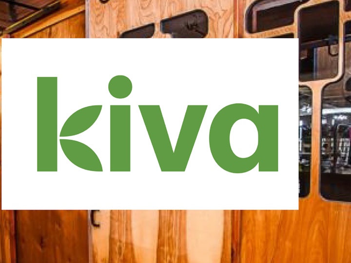 Debt Crowdfunding And Micro-finance Kiva
